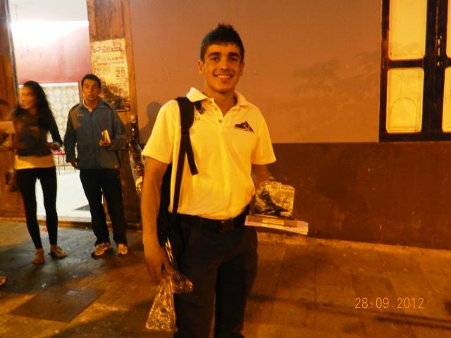 2012_Juanjo