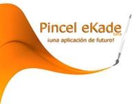 Logo-Pincel-Ekade