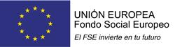 fondo_social_web