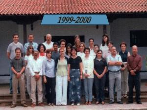 1999-00