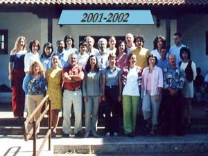 2001-02