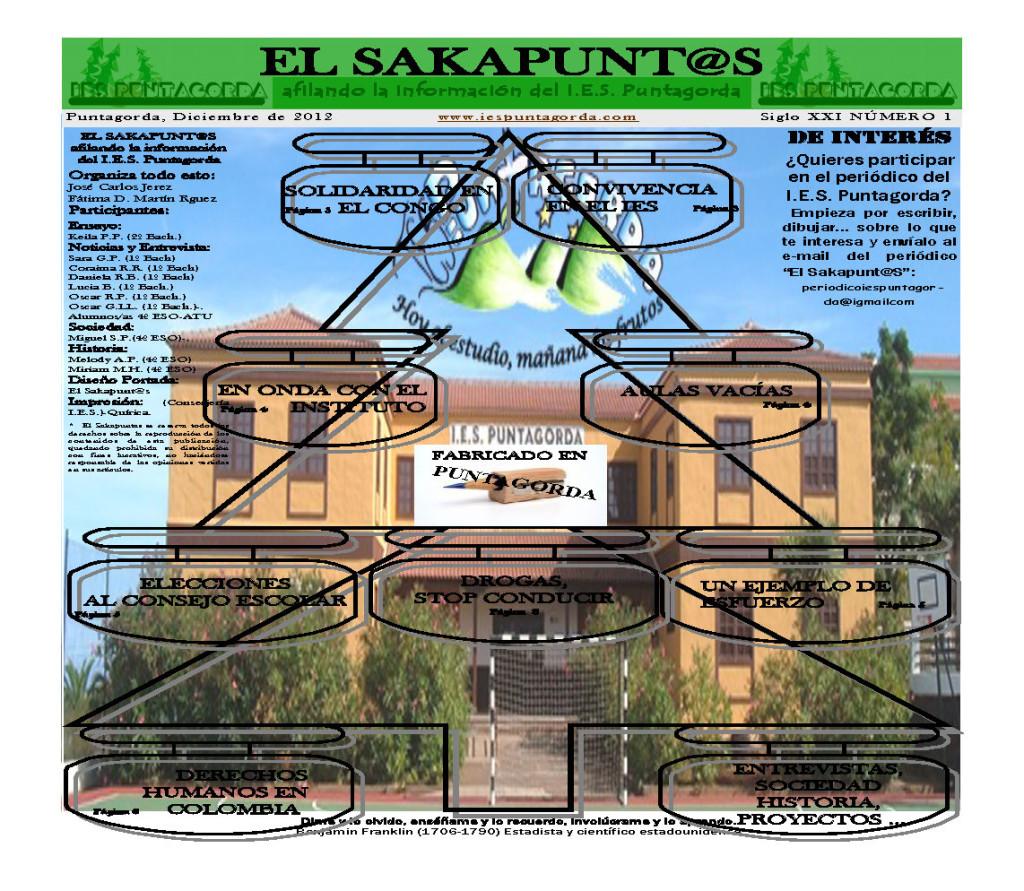 El_sakapuntas_Diciembre__2012_Page_01