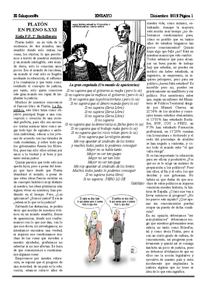 El_sakapuntas_Diciembre__2012_Page_02