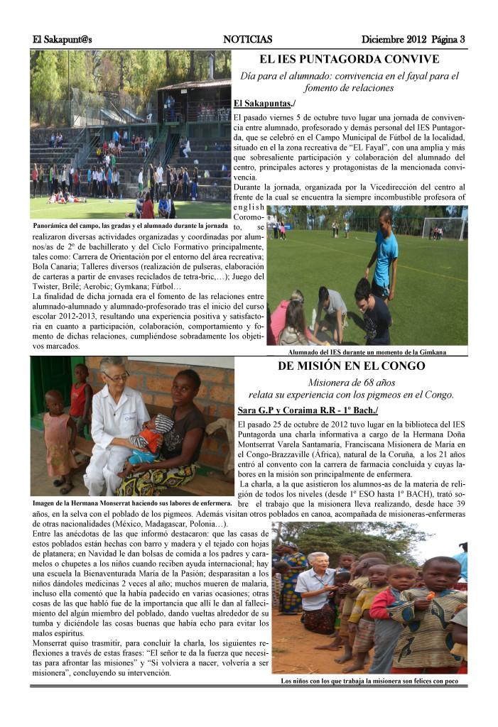 El_sakapuntas_Diciembre__2012_Page_04