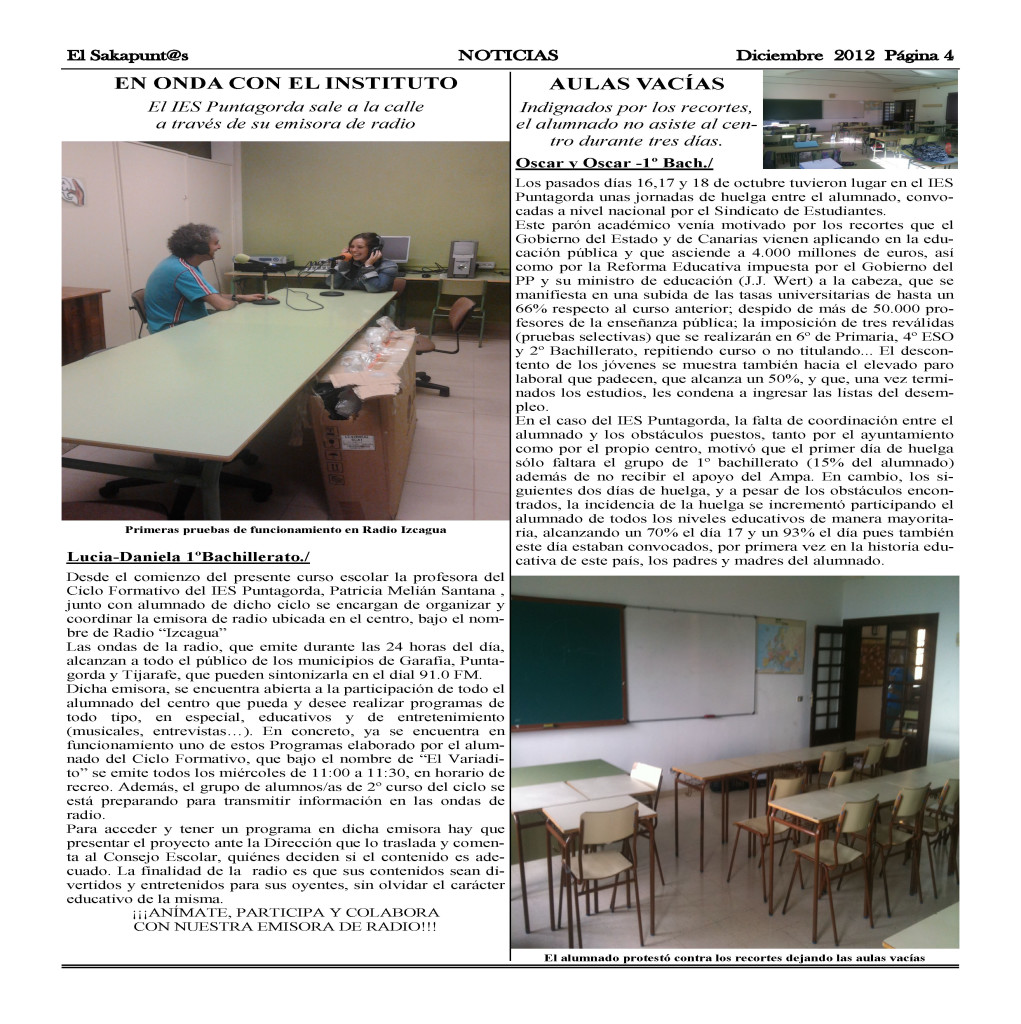 El_sakapuntas_Diciembre__2012_Page_05