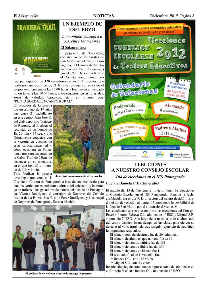 El_sakapuntas_Diciembre__2012_Page_06