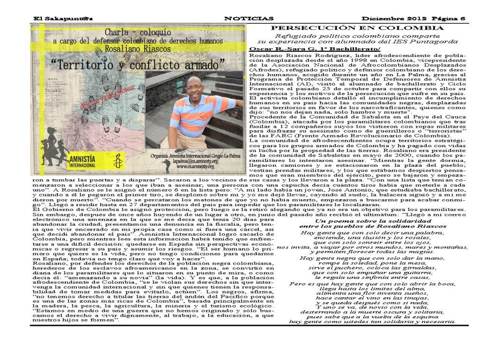 El_sakapuntas_Diciembre__2012_Page_07