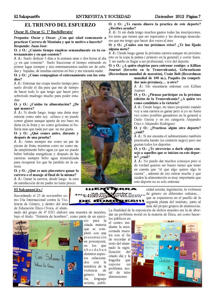 El_sakapuntas_Diciembre__2012_Page_08