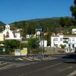 Puntagorda1