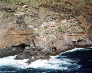 Puntagorda4