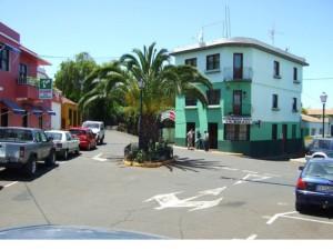 Puntagorda6