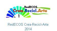 RedEcos – Red de Escuelas Sostenibles