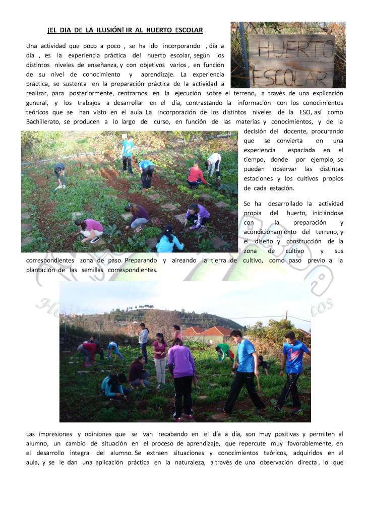 huertoescolar2014_Page_1