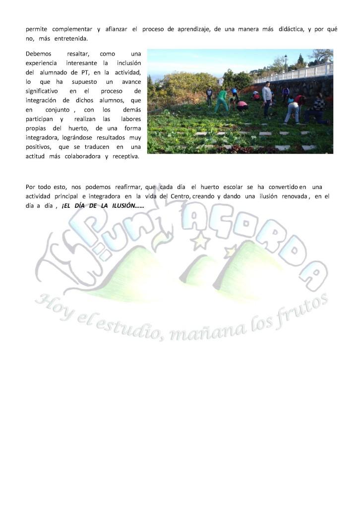 huertoescolar2014_Page_2