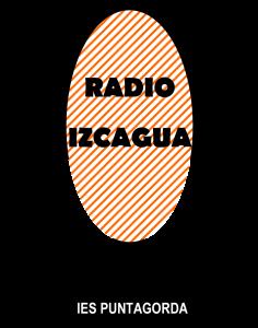 logotipo-radio-Izcagua