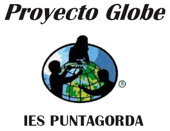 Salida a los Tilos Curso 2012 – 2013