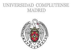 Complutense Madrid
